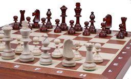 folding chess